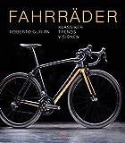 Fahrräder - Klassiker, Trends, Visionen