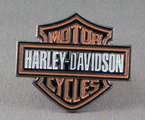 pin-de-metal-esmaltado-insignia-broche-insignia-logotipo-de-harley-davidson