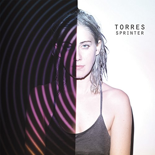 TORRES-Sprinter-CD-FLAC-2015-FORSAKEN Download