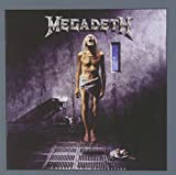 Classic Albums: Countdown to Extinction/Rust in Pe