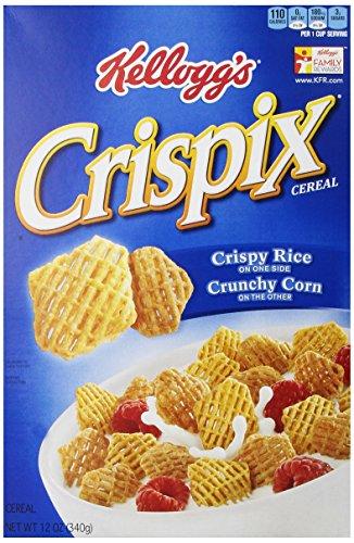 kelloggs-crispix-cereal-12-oz