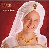 Grace ~ Snatam Kaur Khalsa