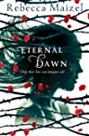 Eternal Dawn (Vampire Queen Trilogy 3...