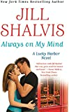 Always on My Mind (Lucky Harbor Book 8)