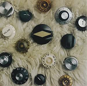 Spitz - Cycle Hit 1997-2005 Complete Single - Amazon.com Music