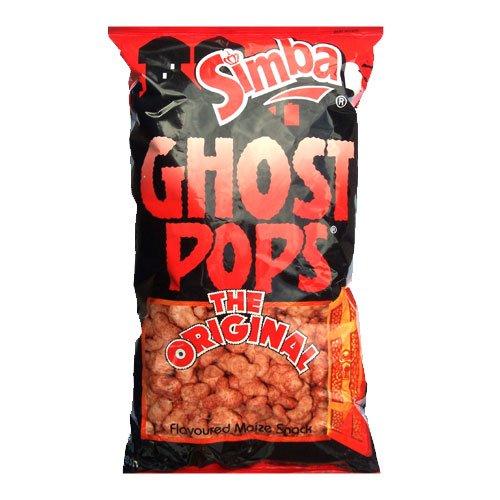 simba-ghost-pops-100g