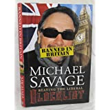 Banned in Britain Beating the Liberal Blacklist ~ Michael Savage
