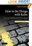 How to Do Things with Rules (Law in C...