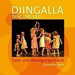 Djingalla | Tanz und Lied: Instrument...