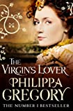 The Virgin's Lover (The Tudor Court series Book 5)