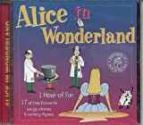 echange, troc Jack in the Box - Alice in Wonderland