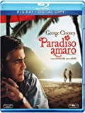 Paradiso Amaro (Blu-Ray)