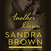 Another Dawn | [Sandra Brown]