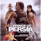 "Prince of Persiavon ""Harry Gregson-Williams"""