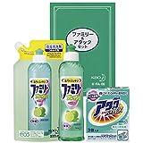 花王 ファミリー&アタックセット K・FA-05