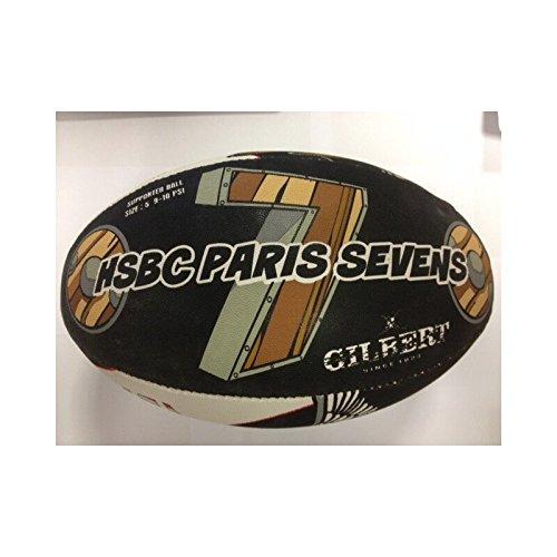 pallone-da-rugby-hsbc-paris-sevens-gilbert-t5