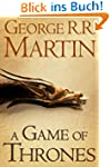 A Game of Thrones (A Song of Ice and...