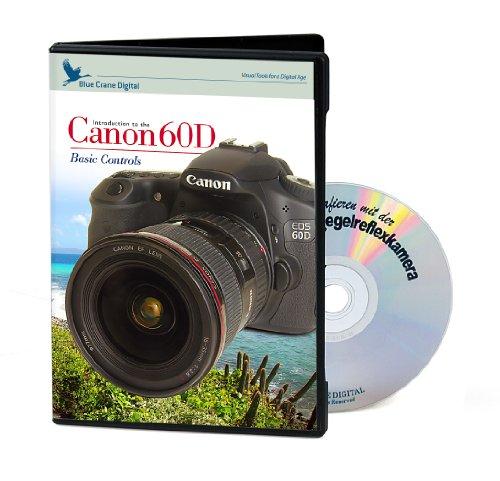 kaiser-tutorial-de-video-para-la-camara-canon-60d-dvd-en-aleman