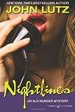 Nightlines: Alo Nudger Series (1612321836) by Lutz, John