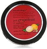 Baylis & Harding Body Butter, Pink Grapefruit And Raspberry, 8.4 Fluid Ounce