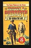 img - for Rio Diablo/Top Gun/Two Westerns in One book / textbook / text book
