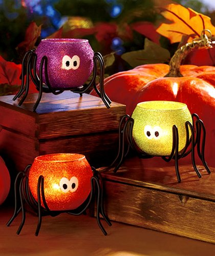 Cheap halloween decorations items