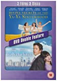 Divine Secrets Of The Ya Ya Sisterhood/Two Weeks Notice [DVD]