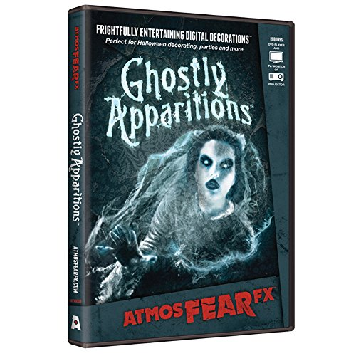 Atmosfearfx-Ghostly-Apparition