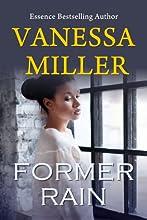 Former Rain (Rain Series Book 1)