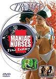 echange, troc Maniac nurses