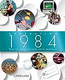 Génération 1984