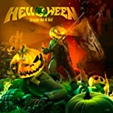 Straight Out Of Hell Helloween