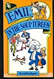 Emil in the Soup Tureen (Beaver Books) (0600331601) by Lindgren, Astrid