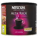 Nescafé Alta Rica Coffee 500 g