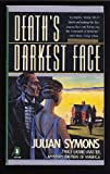 Death's Darkest Face (Crime, Penguin) (0140132635) by Symons, Julian