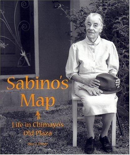 sabinos-map-life-in-chimays-old-plaza-by-don-j-usner-1996-07-01