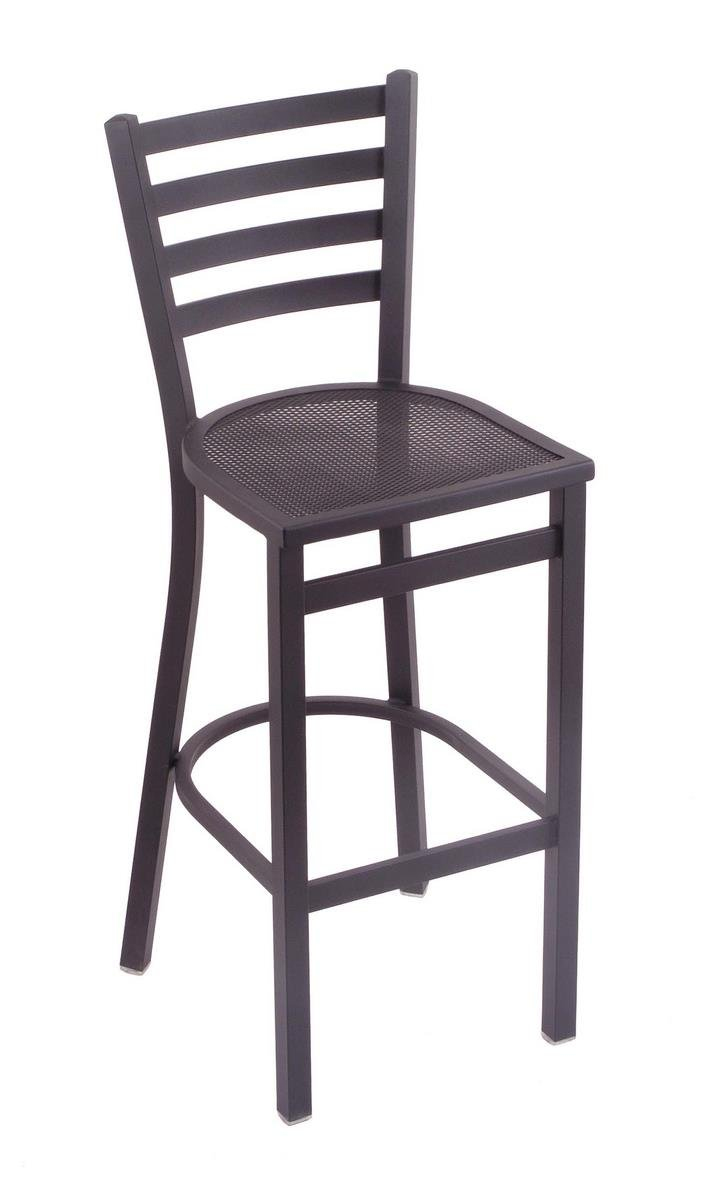 Oversized Bar Stools For Heavy People For Big Amp Heavy People