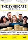 THE SYNDICATE, SERIES 1