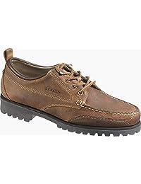 Sebago Men's Gibraltar Mid Shoe