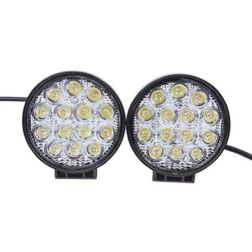 2pcs-42w-3080lm-auto-led-phare-avant-12v-24v-feux-arriere-feux-antibrouillard-lampe-de-travail-vehic