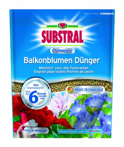 substral-osmocote-engrais-pour-fleurs-de-balcon-15-kg