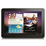 Samsung P7500 Galaxy Tab 10.1