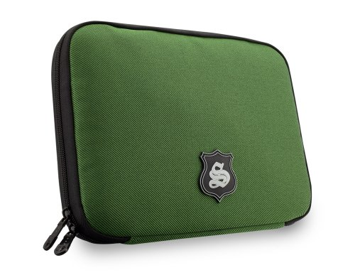 slappa-sl-nsv-130-154-inch-manalishi-laptop-sleeve-green