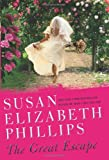 The Great Escape Susan Elizabeth Phillips