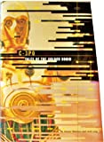 C-3PO: Tales of The Golden Droid [Star Wars] (0811824861) by Daniel Wallace