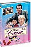 Image de Famille de coeur