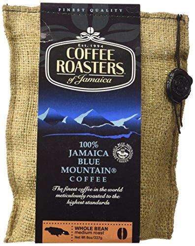 100-jamaika-bleu-specialite-de-cafe-de-montagne-en-grains-entiers-227-g