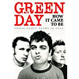 Green Day -Those Early Years In Full [DVD] [NTSC] [2011]by Green Day