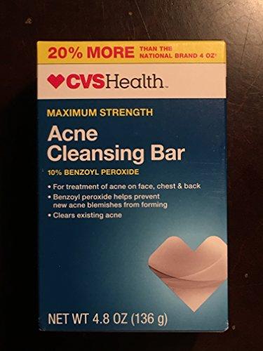 cvs-acne-cleansing-bar-maximum-strength-48-oz