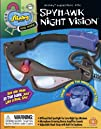 POOF-Slinky 15000 Slinky Science Spyhawk Night Vision Goggles